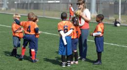 51. Sportlehrer