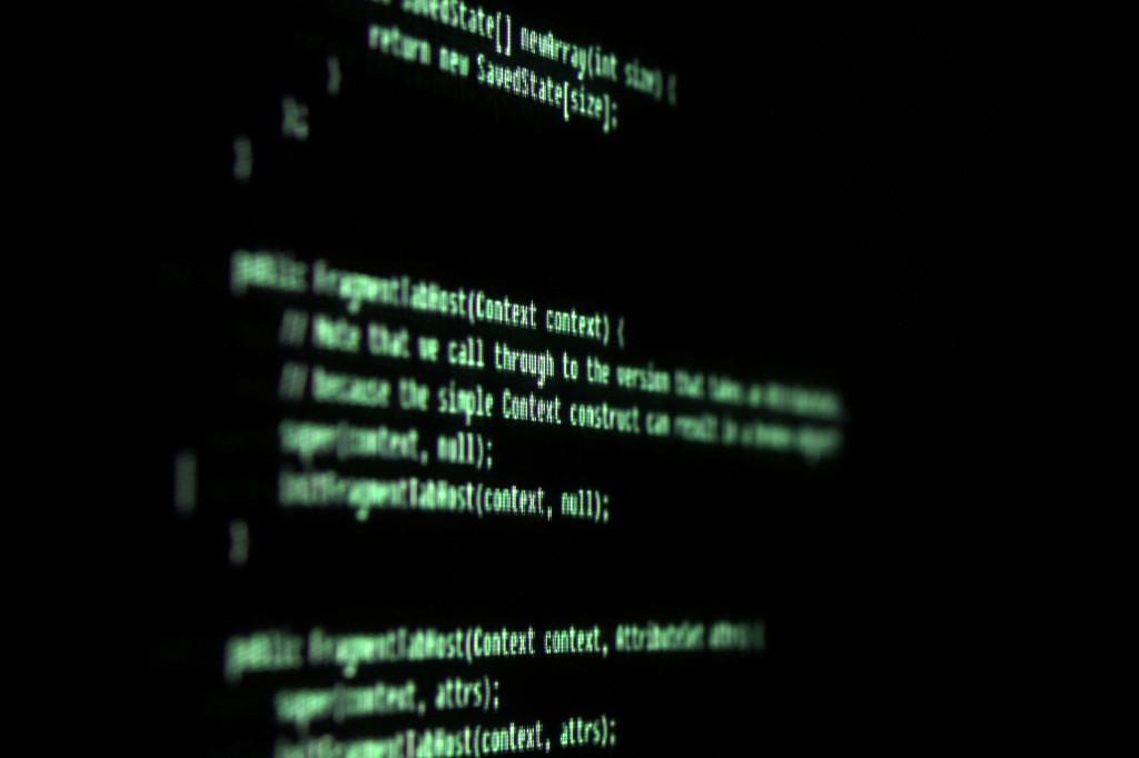 Spielend Programmieren lernen?!