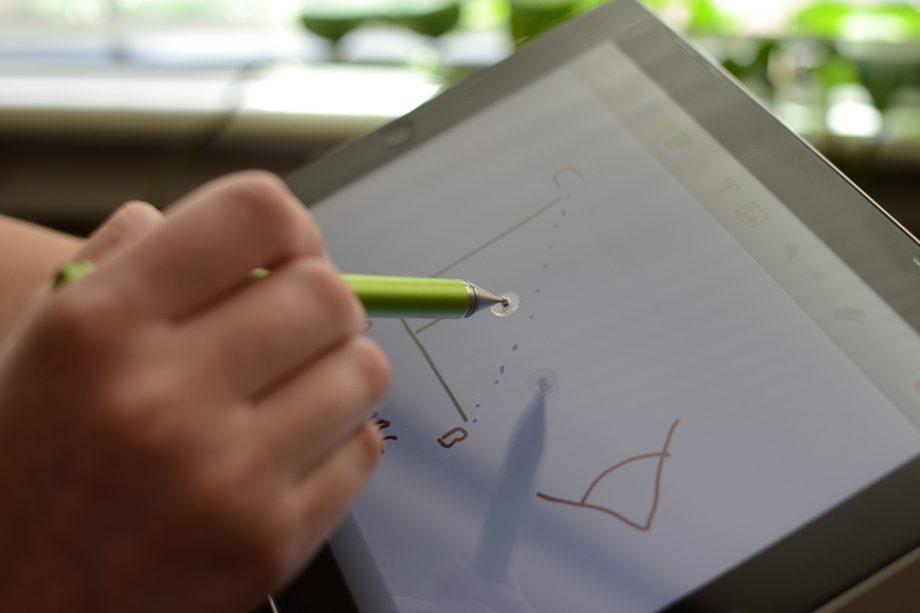 Unterricht mit Tablets – 8 Tipps für Lehrer