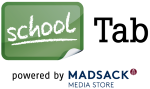 schoolTab - Powered by Madsack