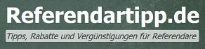 Referendartipp.de